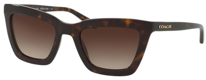 eeee262455dd get buy coach sunglasses 6e6e5 7667a
